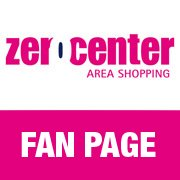 Zerocenter Area shopping