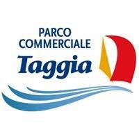 Parco Commerciale Taggia