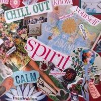 Spirit gift shop