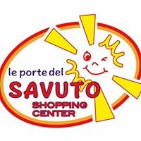 Shopping Center Le Porte Del Savuto