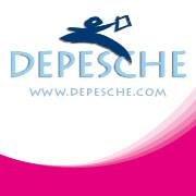 Depesche Vertrieb GmbH & Co. KG