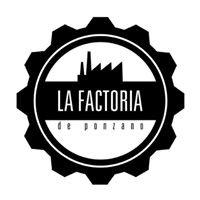 La Factoría de Ponzano