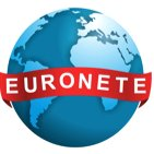 Euronete Fishing