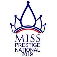 Comité Miss Prestige National