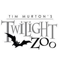Tim Murton's Twilight Zoo - Elora
