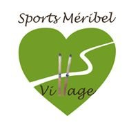 Skiset Méribel Village