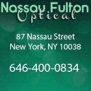 Nassau Fulton Optical Group