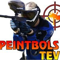 Paintball_LV
