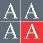 AAAA Auto Storage and Park