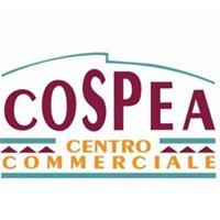 Cospea Centro Commerciale