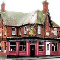 The Grove Pub and Restaurant, Handsworth