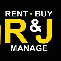 R&J Properties