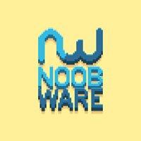 Noobware