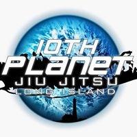 10th Planet Long Island