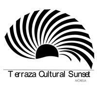 Terraza Cultural Sunset TCS