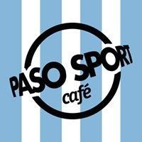 El Paso Sport