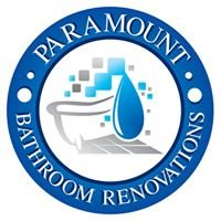 Paramount Bathroom Renovations