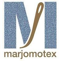 MJM Marjomotex