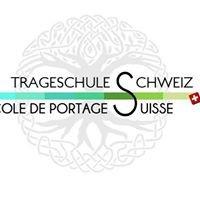 Trageschule Schweiz