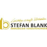 Stefan Blank Vermittlungsbüro GmbH