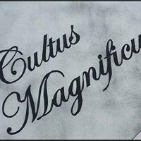Cultus Magnificus