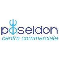 Centro Commerciale Poseidon