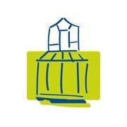 Kerkamm - Das Markenhaus der schönen Dinge