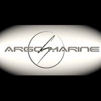 Argo Marine srl