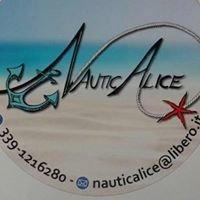 NauticAlice