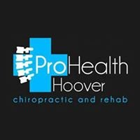 ProHealth Chiropractic and Rehab