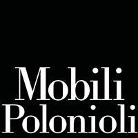 Mobili Polonioli