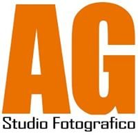 imAGine Studio foto Palermo