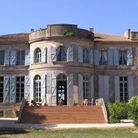 Chateau Clermont Savès