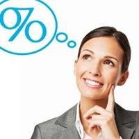 Ofertas y Descuentos para empresas, autónomos y emprendedores