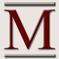 Monnier Immobilien GmbH