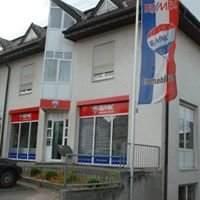 RE/MAX welcome home Alzey