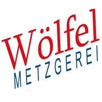 Metzgerei Wölfel