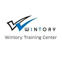 Wintory Training