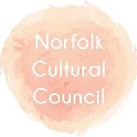 Norfolk Cultural Council