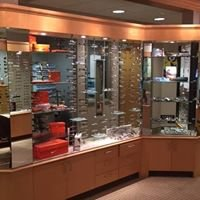 Dr Kress Eyecare Associates