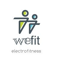 Wefit electrofitness