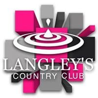 Langley's Country Club
