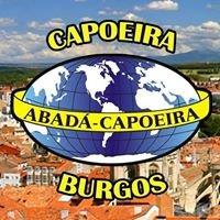 Capoeira Burgos