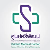 Sriphat Medical Center, Chiang Mai