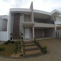 Miotto & Zacharias - Arquitetura e Interiores