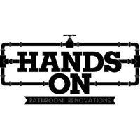Hands On Bathroom Renovations