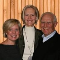 Bookwalter, Fee and Wright Orthodontics