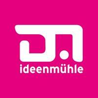 Ideenmühle - Büro für Gestaltung