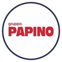 Gruppo Papino