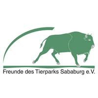 "Förderverein ""Freunde des Tierparks Sababurg e.V."""